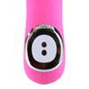bota_vibrator_in_pink