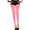 legging_met_gaten_-_roze