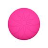 cora_vibrator_-_roze
