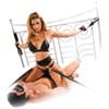 bondage_belt_restraint_system