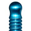 blauwe_geribbelde_vibrator_