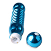 blauwe_aluminium_medium_vibrator