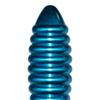 blauwe_aluminium_vibrator