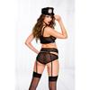 sexy_police_costume