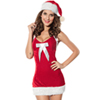 2-delig_kerstjurkje_-_santas_helper