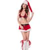 4-er_weihnachten_kleid_-_santa_stripper