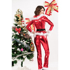 punky_santa_hoodie_top_and_pants