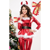 4-teiliges_fluffy_santa_girl_costume_in_rot
