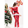 4-delig_kerstpakje_-_christmas_dress_red