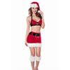3-delig_kerstjurkje_-_christmas_elf