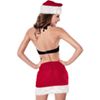 3-teiliges_christmas_elf_bh_set