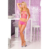 boyshort_set_met_halflange_top_roze