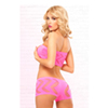 bandeau-set_in_pink
