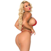 bikini_van_netstof_-_rood