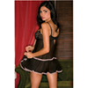 2pc_sheer_babydoll__g-string_set