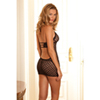 2pc_diamond_mesh_halter_dress