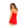 2-teiliges_set_babydoll__g-string_in_rot