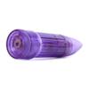 climax_jewels_vibe_-_glittering_amethyst_mini_vibrator