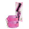 cuff_love_-_hot_pink