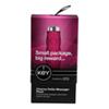 charms_plush_massager_-_pink