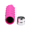 charms_lace_massager_-_pink