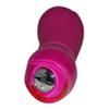 ceres_original_vibrator_-_pink
