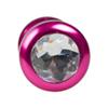 aluminium_buttplug__pink