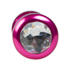 aluminium_buttplug_-_roze