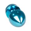 buttplug_aus_aluminium_in_blau