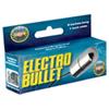 analervaginaler_elektro-bullet