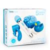 bathtime_gift_set_-_5-delige_vibrator_set