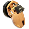 cb-6000s_gold_chastity_cage