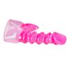 aufsatz_in_pink_mit_riffeln