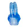 blauw_opzetstuk_vingers