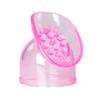 aufsatz_in_pink_mit_noppen