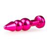 buttplug_aus_metall_mit_kugelform_-_pink