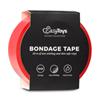 rode_bondagetape