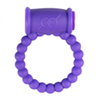 cockring_with_vibrator_-_purple