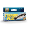 analevaginale_electrosex_torpedo_plug
