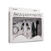 sexperiments_sexy_severe_kit