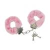 caught_in_candy_pluche_handboeien_-_roze