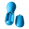 bjorn_portable_vibrerende_massager_blue