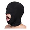 blow_hole_hoofdmasker