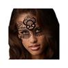 the_enchanted_black_lace_mask