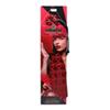 crimson_tied_paddle_met_staal_-_roodzwart