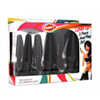 all_black__3-teiliges_buttplug-set