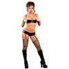 bh_mit_halb-cups__straps-panty_in_schwarz