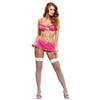 bh_mit_strapsrock_und_string_in_pink