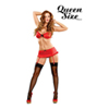 bh_strapsrock__g-string_qs_in_rot