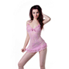 babydoll__string_-_roze